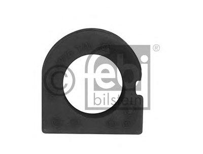 Втулка переднего стабилизатора Sienta/Yaris/Porte 99- (24мм) FEBI BILSTEIN 42924