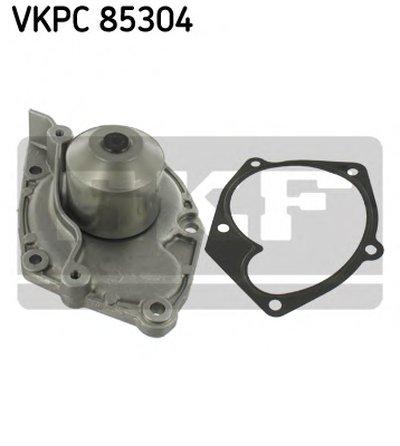 Помпа водяна SKF VKPC85304-1
