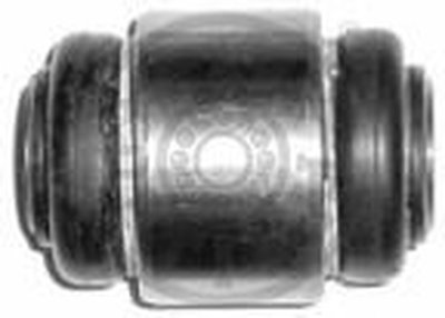 Опора OPTIMAL F86250