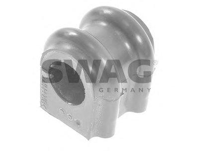 Втулка стабілізатора SWAG 90941438