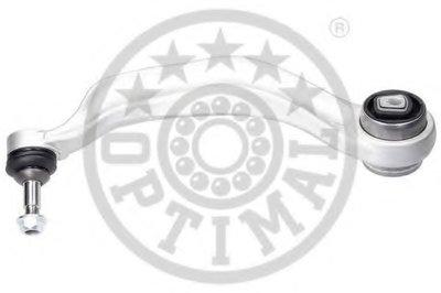Важіль OPTIMAL G5875