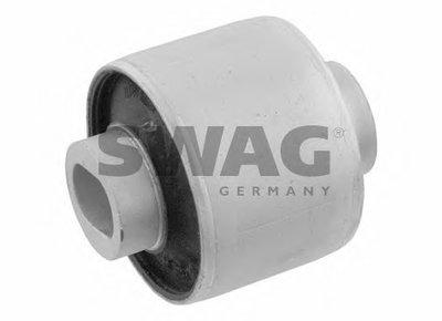 Сайлентблок SWAG 10928488