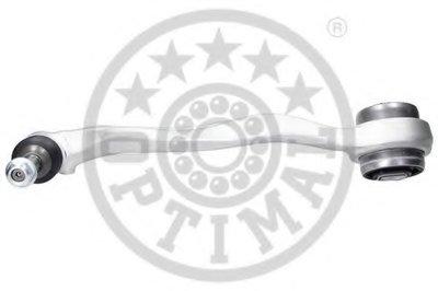 Важіль OPTIMAL G5875-1