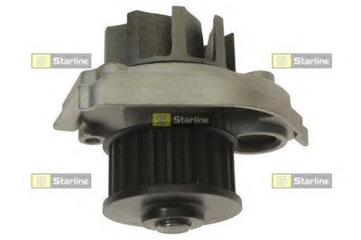 Водяна помпа STARLINE VPFI200