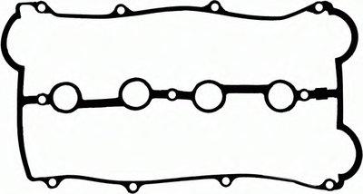 Прокладка клапанної кришки VICTOR REINZ 715351700
