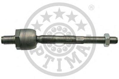 Кермова тяга OPTIMAL G21110