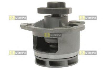 Водяна помпа STARLINE VPO113-1