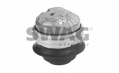 Опора двигуна SWAG 10130105