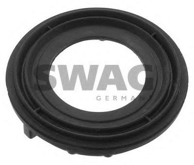 Прокладка клапанної кришки гумова SWAG 30943747