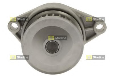 Водяна помпа STARLINE VPSK105-3