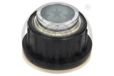 Опора OPTIMAL F87756
