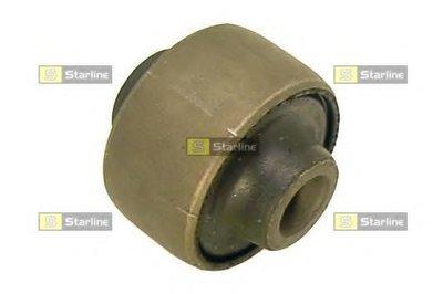 Сайлентблок STARLINE 3228740