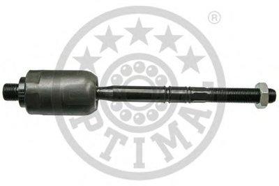 Кермова тяга OPTIMAL G21114
