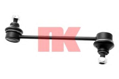 Тяга стабілізатора задн. ліва/права Lexus ES 91-97, RX 00-03 /Toyota Camry 91-01 NK 5114519