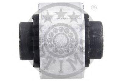 Опора OPTIMAL F87795-1