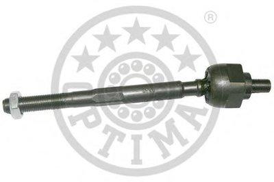Кермова тяга OPTIMAL G2988