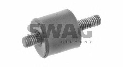 Сайлентблок SWAG 20926079