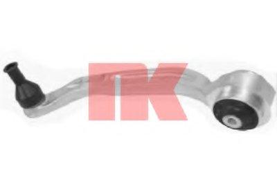Важiль перед нижн. лiв. кривий Audi A6 04- NK 5014755