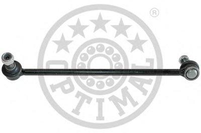 Тяга стабілізатора OPTIMAL G71295