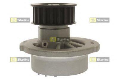 Водяна помпа STARLINE VPO102-1
