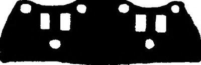 Прокладка выпускного коллектора VICTOR REINZ 715272100