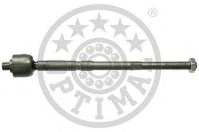 Кермова тяга OPTIMAL G21120