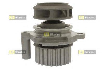 Водяна помпа STARLINE VPSK104-1