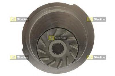 Водяна помпа STARLINE VPO102-3