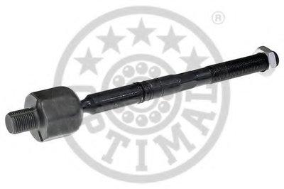 Кермова тяга OPTIMAL G21018