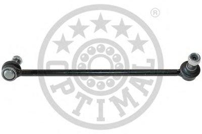 Тяга стабілізатора OPTIMAL G71297
