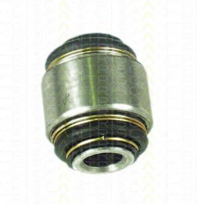 С/блок плаваючий зад.важеля DB W124/201/129/140/202/210 TRISCAN 85002309