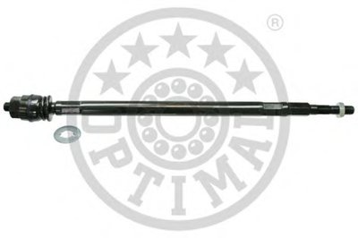 Кермова тяга OPTIMAL G21126