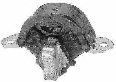Опора двигуна SWAG 40130020