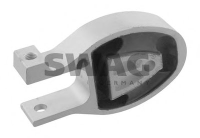 Опора двигуна SWAG 50932676