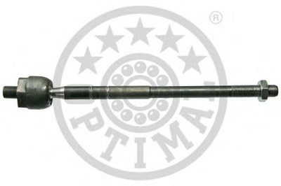 Кермова тяга OPTIMAL G21129