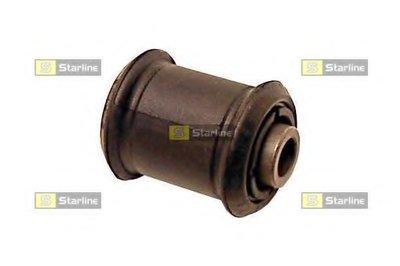 Сайлентблок STARLINE 3215740