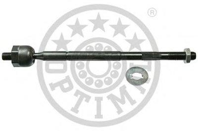 Кермова тяга OPTIMAL G21130