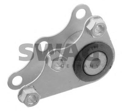 Опора двигуна SWAG 70932278