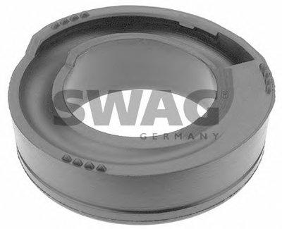 Відбійник гумовий SWAG 10560024