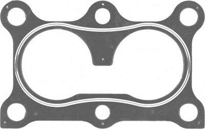 Прокладка двигуна металева ELRING 230380
