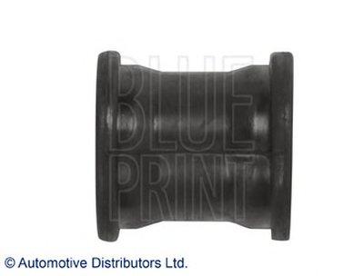 Втулка стабилизатора BLUE PRINT ADT38091-1
