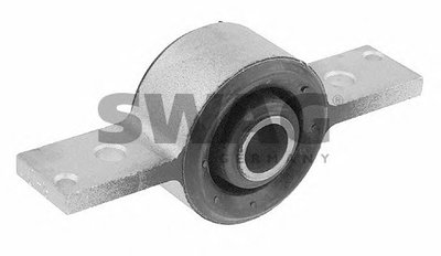 Сайлентблок важеля SWAG 57600001