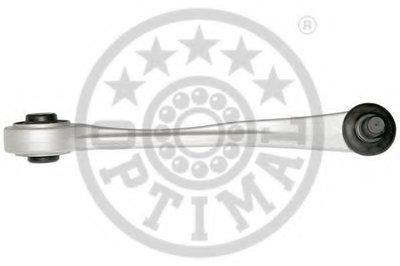 Важіль OPTIMAL G5797-1