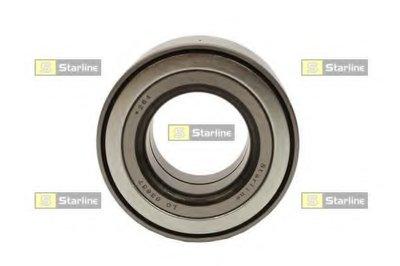 Пiдшипник ступицi колеса STARLINE LO03637-2