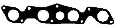 Прокладка впускного колектору ELRING 763217