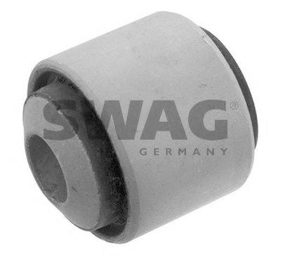 Сайлентблок SWAG 30945866