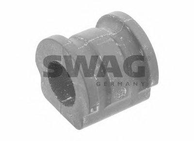 Тяга стабiлiзатора SWAG 30927324