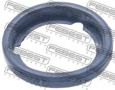 Кільце гумове FEBEST HCP003