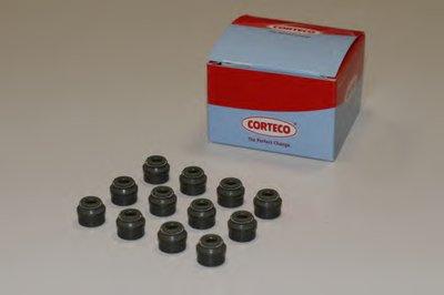 Сальники клапанів (к-т) CORTECO 19031076-1