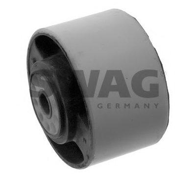 Опора двигуна гумометалева SWAG 62945060